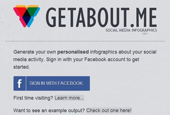 getaboutme