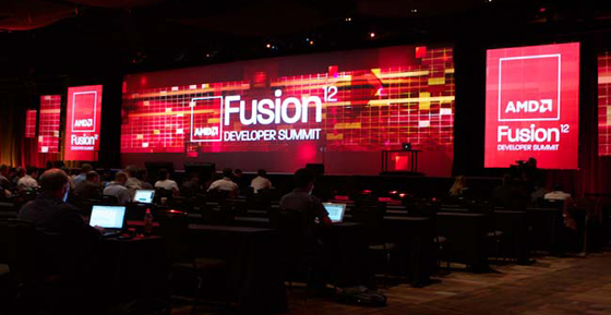 Fusion Developer Summit