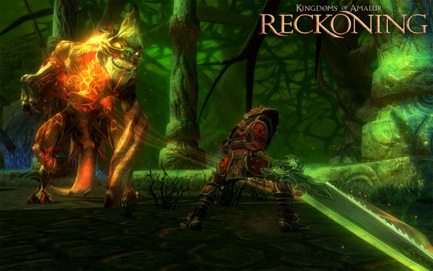 Kingdom-of-Amalur-Reckoning